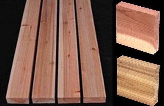 cedar_lumber_-__1359674256_large